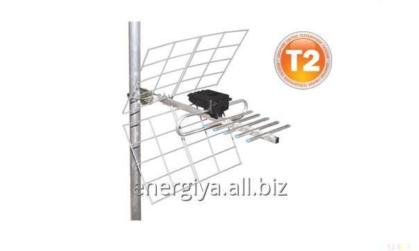 antenna-t2-energy-05-m-6-el10-10-dbi