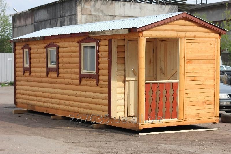 banya_sauna_mobilnaya_sauna