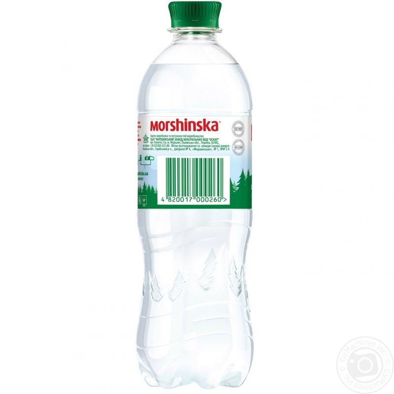 mineralnaya_voda_morshinskaya_prirodnaya