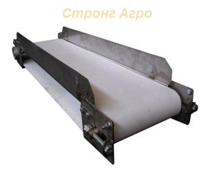 lentochnyj_transporter_konvejer