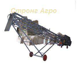 czepnye_transportery_plastinchatye
