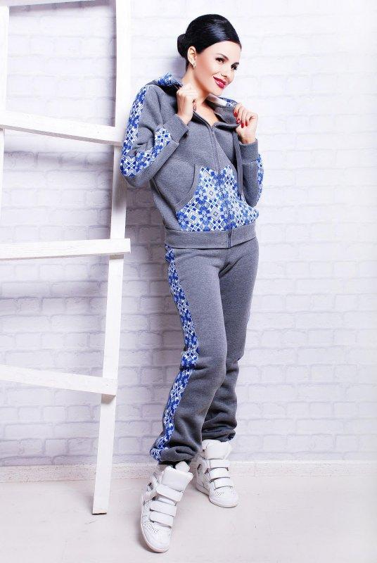Синій теплий український спортивний костюм.  021e785721fa490bbcfdce214b00919a.jpeg. 145b4ec9baea918ada8ccb449f3adfbd.jpeg f0d0be7dece3b