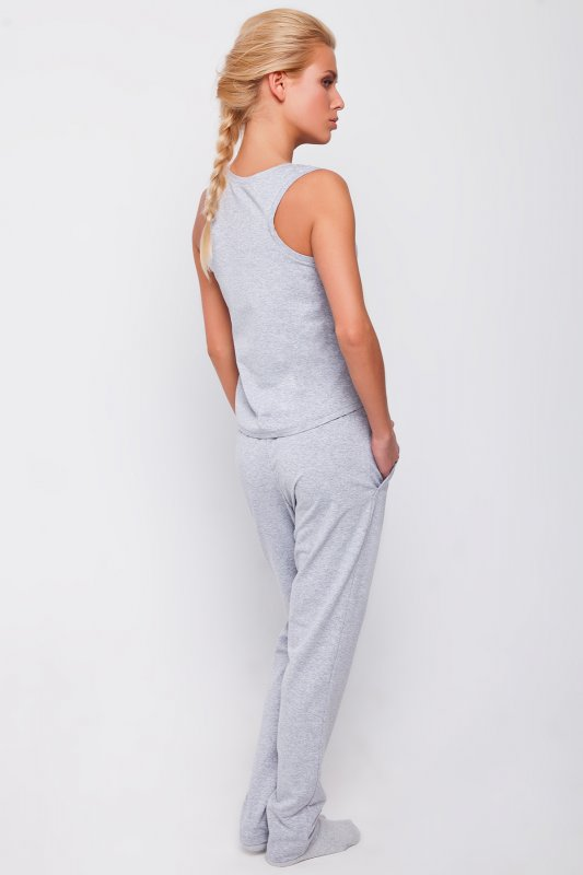 Український жіночий одяг - костюм із принтом.  0d7d50400546cba0c28d2132e0021fac.jpeg. 6f8f43ade80474ec5f4bcdd305a25052.jpeg 08f04d136903e