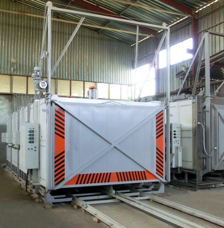 elektropech_sdo_3078175_i1_s_ventilyatorami