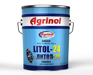 litol_24