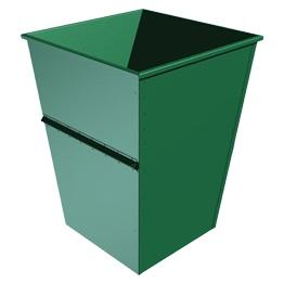 musornye_kontejnery_i_urny