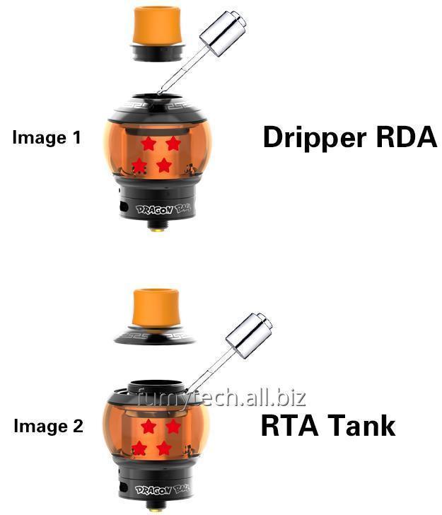 bak_dripka_fumytech_dragon_ball_rdta