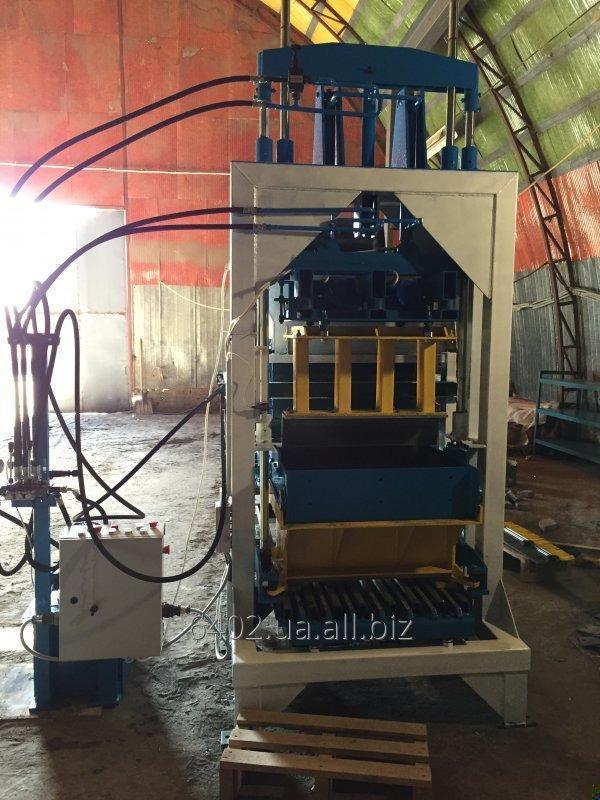 vibropress-dlya-proizvodstva-trotuarnoj-plitki
