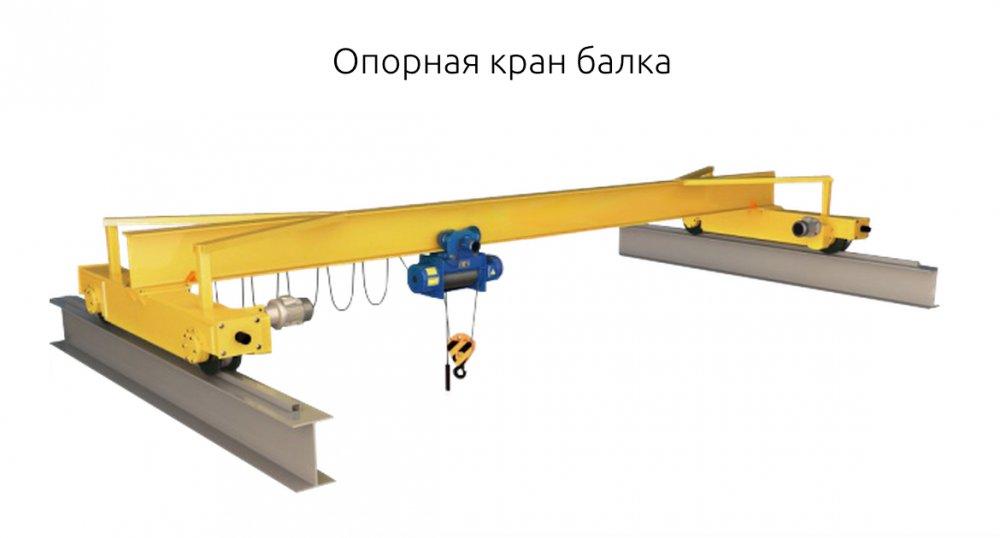 kran_balki_opornye_krany_mostovye_odnobalochnye