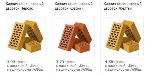 kirpich_obliczovochnyj_fasonnyjkeramejya_evroton_keramikbudservis_sbk_agroprombud_litos_i_drugie_proizvoditeli