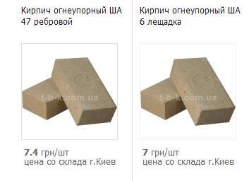 kirpich_ogneupornyj_kirpich_ogneupornyj_pb_5_kirpich_shamotnyj_pb_5