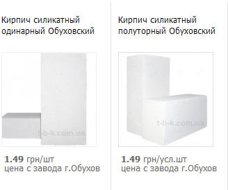 kirpich_fasonnyj_keramejya_evroton_keramikbudservis_sbk_agroprombud_litos_i_drugie_proizvoditeli