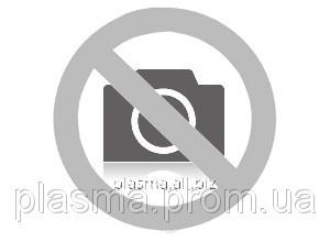 ammonij_dvuuglekislyj_sol_uglemmonijnaya