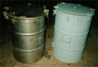 kontejnery-dlya-transportirovki-i-vremennogo