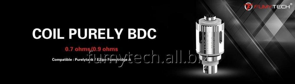 coil_purely_bdc_dlya_fumytech_fumytridge_a