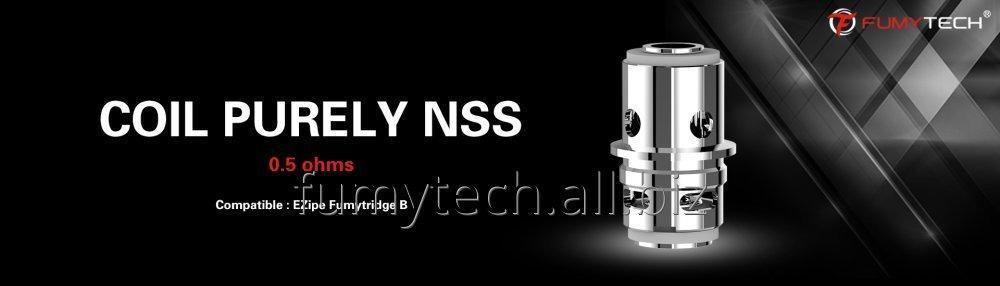 coil_purely_nss_dlya_fumytech_fumytridge_b