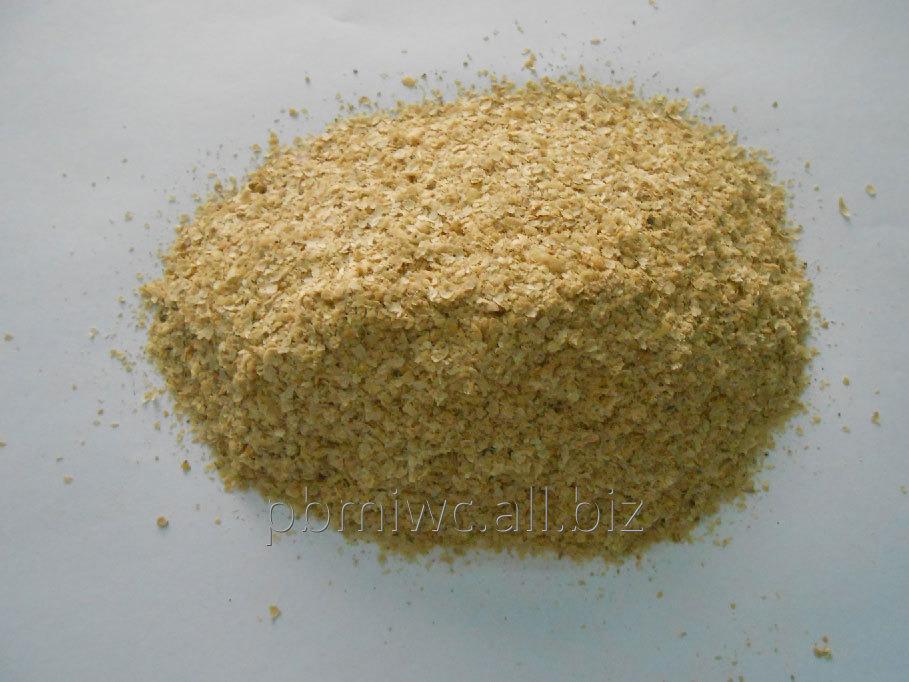 soybean_shell