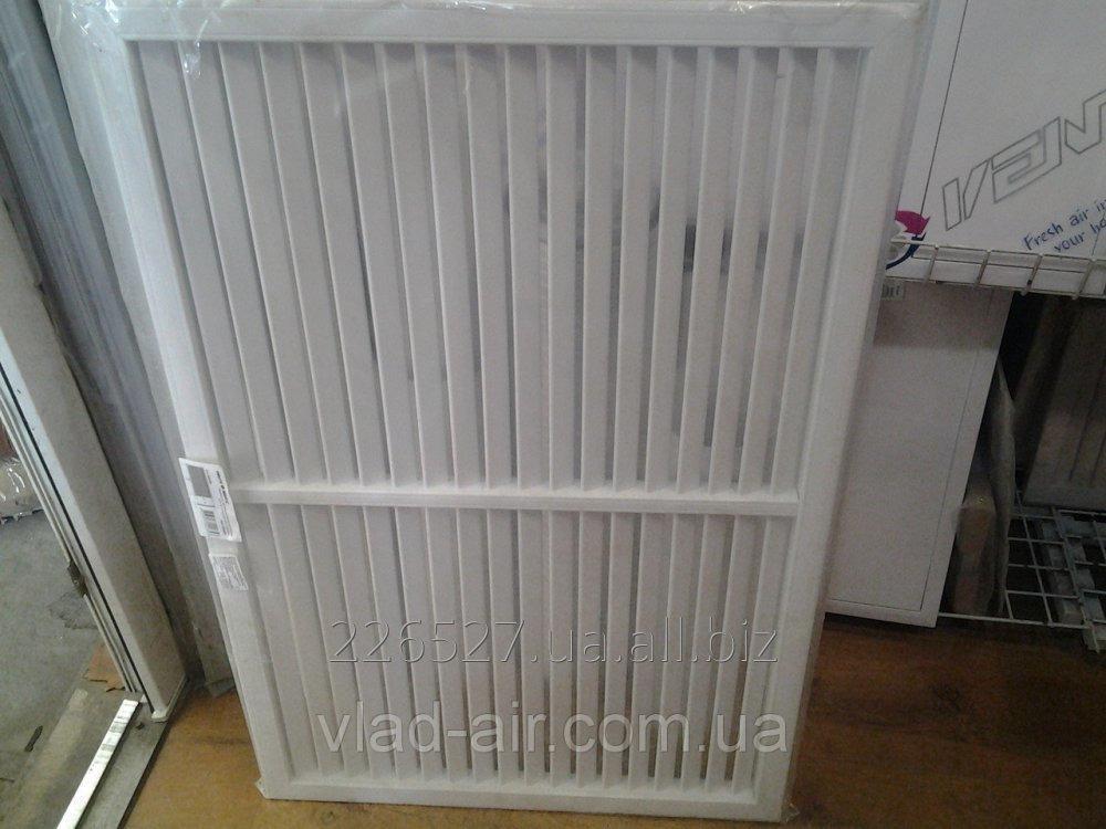 reshetki_ekrany_dlya_batarej_radiatorov_otopleniya