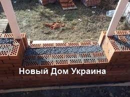 keramzit_cena_kiev_keramzit_kupit_kiev