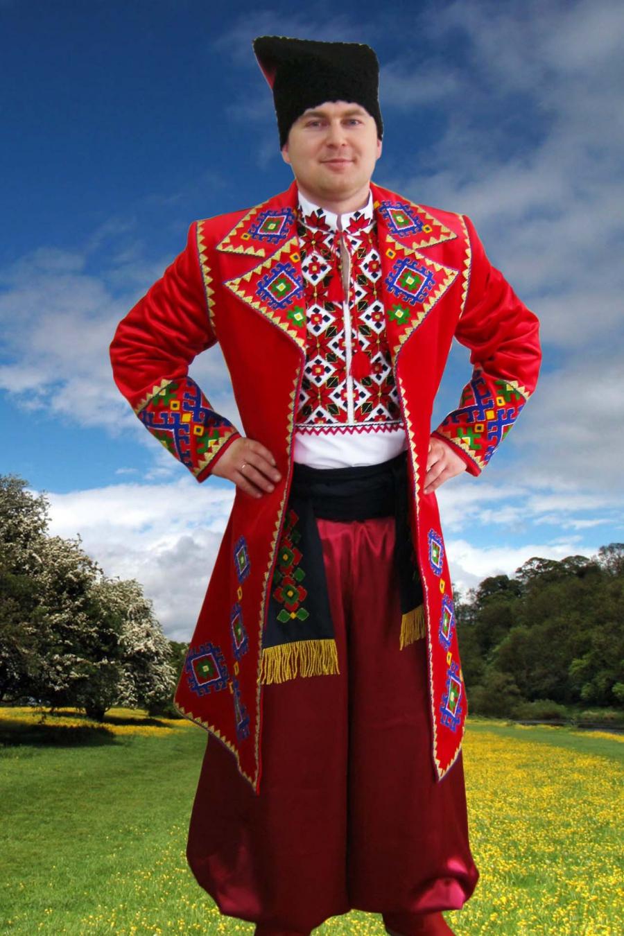 ukrainskij naczionalnyj kostyum ot proizvoditelya ukraina ·  ukrainskij naczionalnyj kostyum ot proizvoditelya ukraina 3bdf8eb2775d8