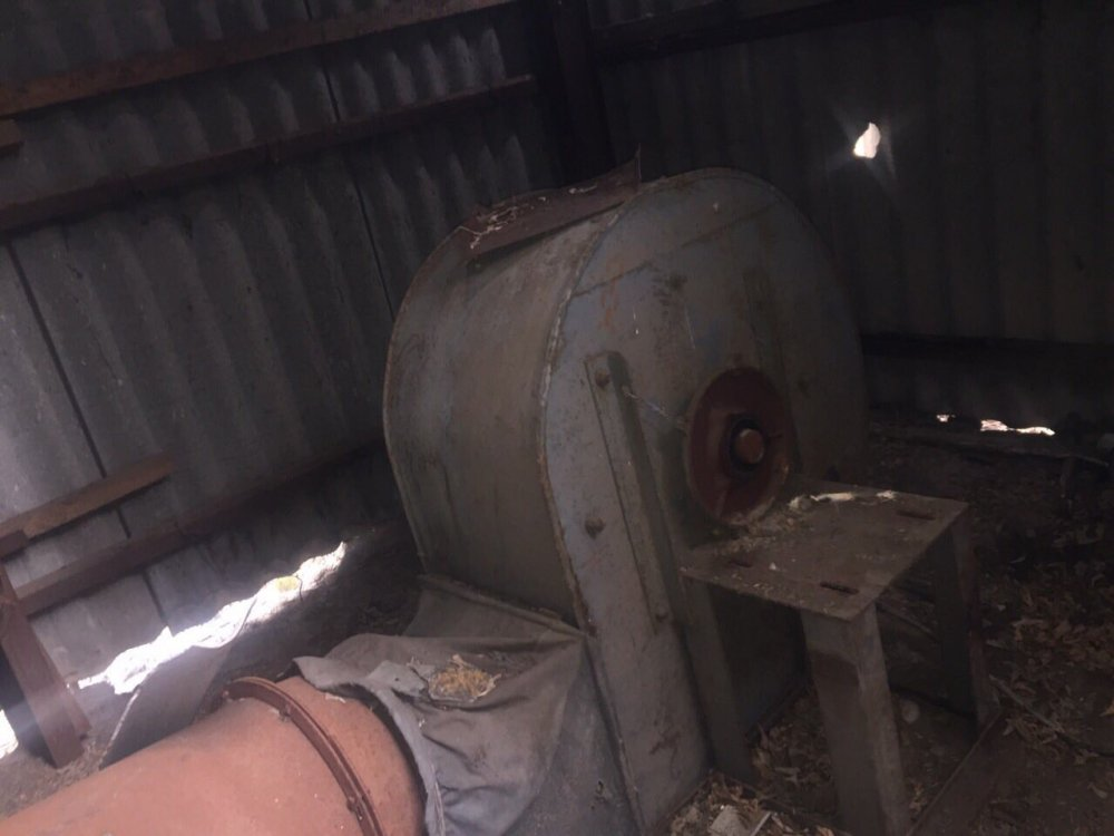 ventiliruemyj_bunker_obv_40