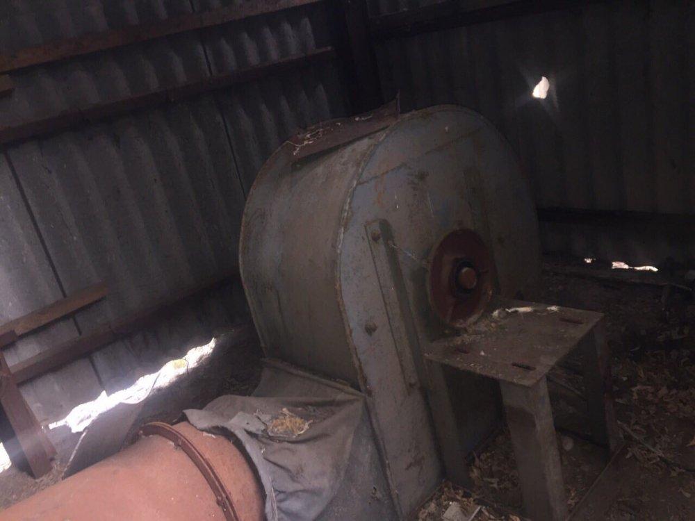 bunker_obv_40_v_sbore