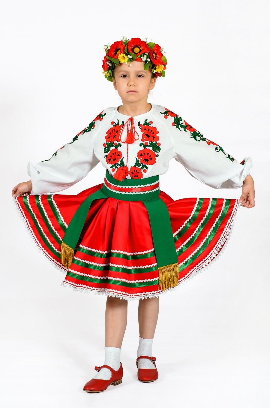 ukrainskie kostyumy ot proizvoditelya ukraina.  ukrainskie kostyumy ot proizvoditelya ukraina 9bbaa9ac5e46f
