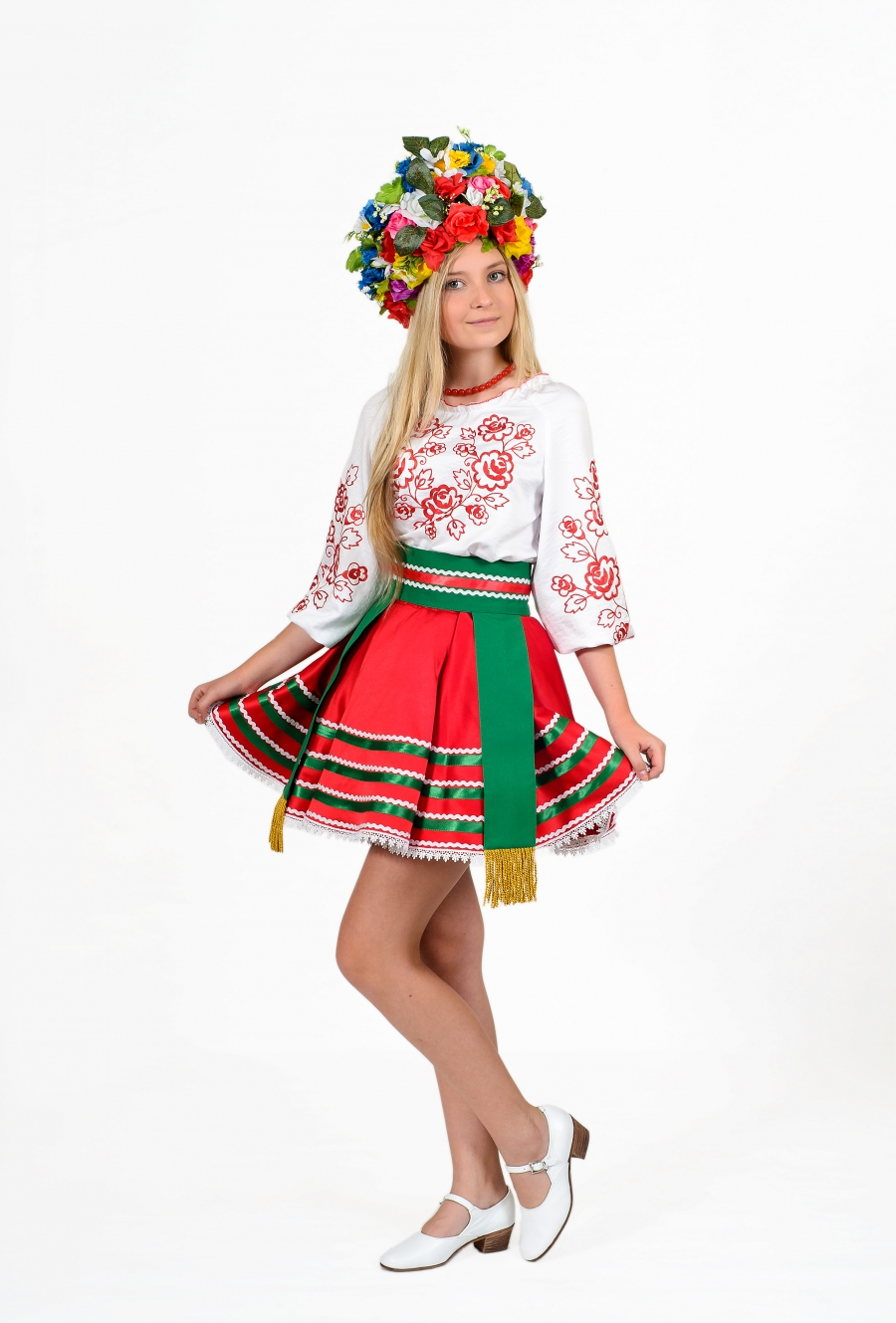 ukrainskie kostyumy ot proizvoditelya ukraina.  ukrainskie kostyumy ot proizvoditelya ukraina.  ukrainskie kostyumy ot proizvoditelya ukraina 83ae7c16395c9