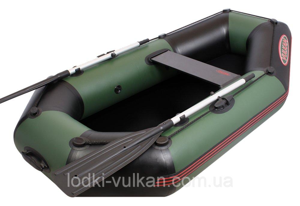 лодка гребная пвх купить харьков