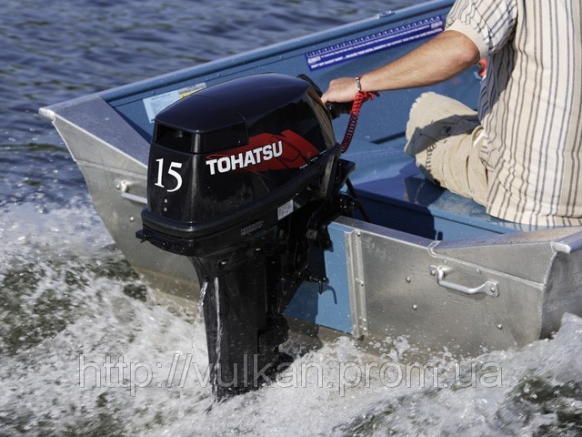 картинки лодочного мотора тохатсу