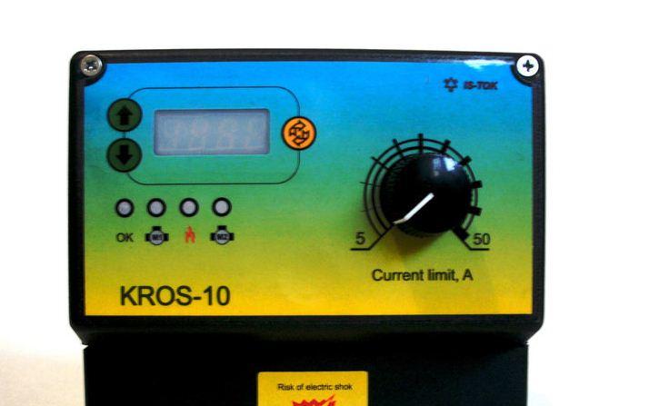 kontroller_regulyator_otopitelnoj_sistemy_kros_10_dlya_sistem_do_11_kvt