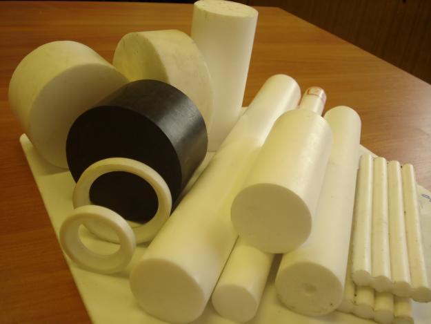 ftoroplast-listy-1000h2000-mm-tolshchinoj-do-60-mm