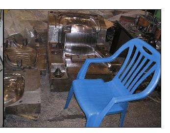 proizvodstvo-press-form-dlya-litya-plastikovoj