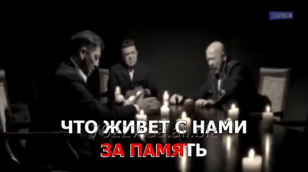 profesjna_karaoke_sistema_pro_evo_karaoke_z