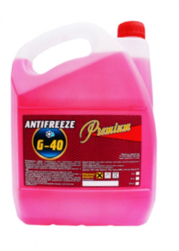 antifriz-a-40m-koncentrat-215kg-krasnyj-tm-premium