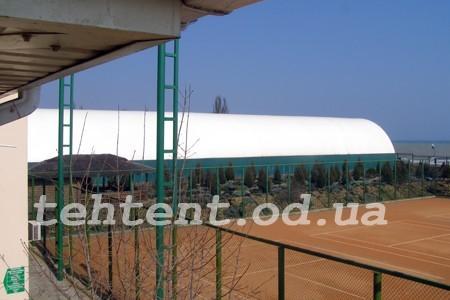 tennisnyj_kort