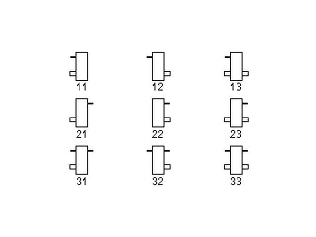 reduktor_vertikalnyj_kranovyj_trehstupenchatyj_tipa_vku_vku_m