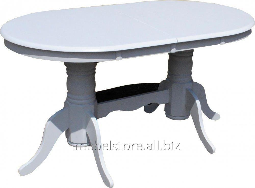 stol_ovalnyj_raskladnoj_3602_3