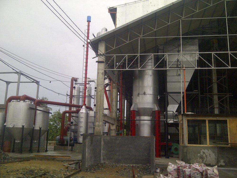 gazogeneratornye_mini_tec_na_biomasse