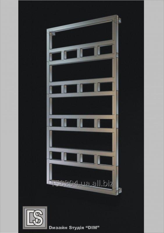 polotencesushitel_radiator_ds_dlya_vannoj_komnaty