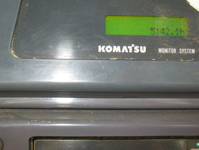 buldozer_komatsu_d_65_px_15