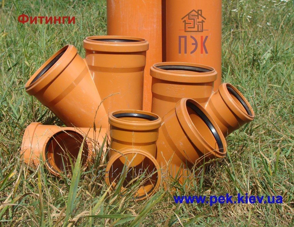 kran_sharovyj_polipropilenovyj_20h12_dlya