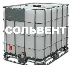 solvent_neftyanoj