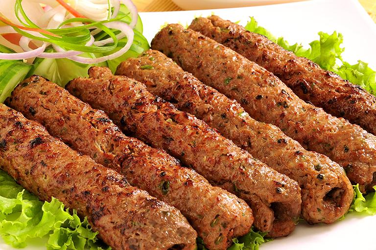 oborudovanie_dlya_prigotovleniya_kebaba