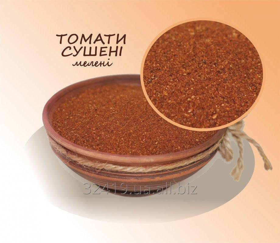 tomaty_sushenye