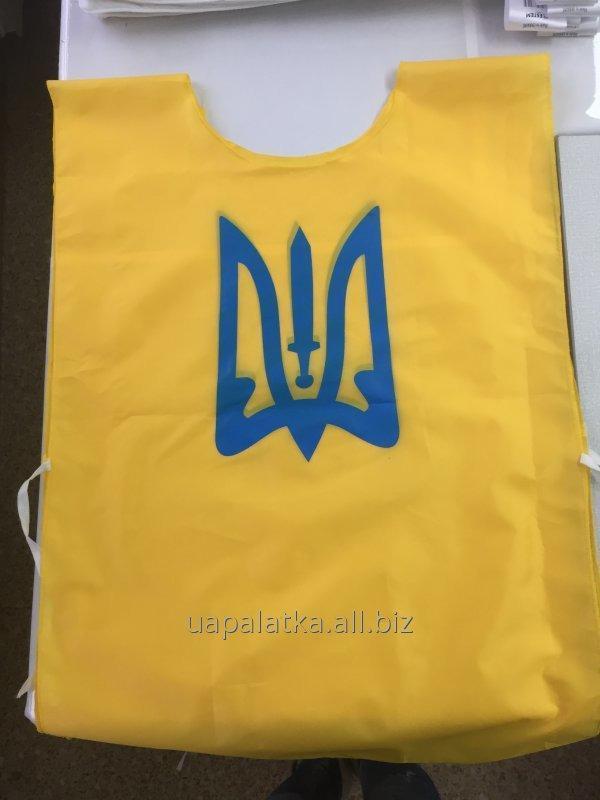 nakidka_agitacionnaya_s_logotipom_vashej_partii