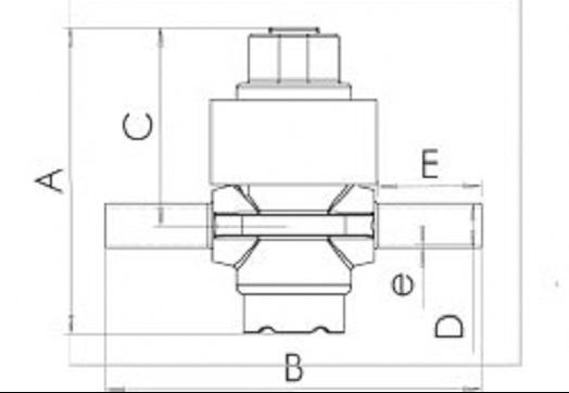 2e1cd0f458