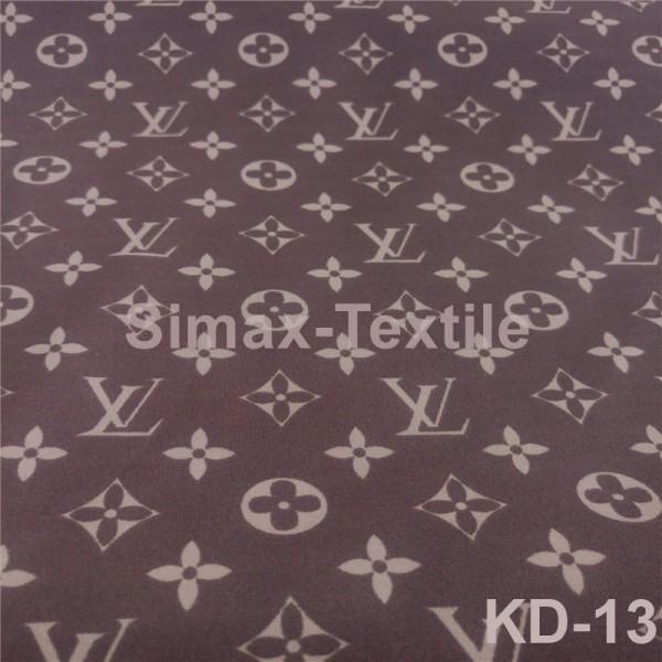 tkan_dajving_kod_kd_14