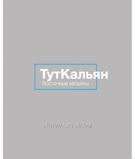 kolba_skorpion_sostavnaya