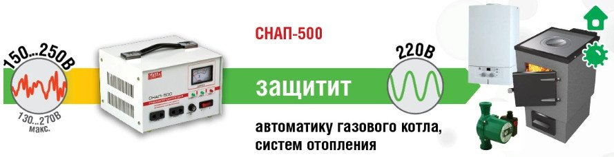 ce181b1d20